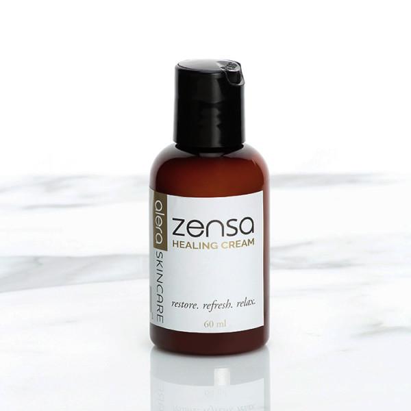 Zensa Healing Cream